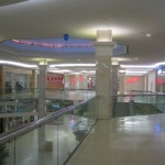 west-edmonton-mall-68