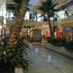 west-edmonton-mall-77
