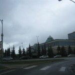 west-edmonton-mall-81