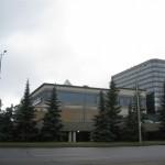 west-edmonton-mall-82