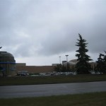 west-edmonton-mall-84