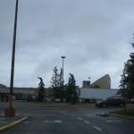 west-edmonton-mall-85