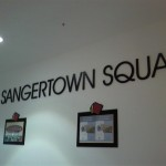 Sangertown-Square-06
