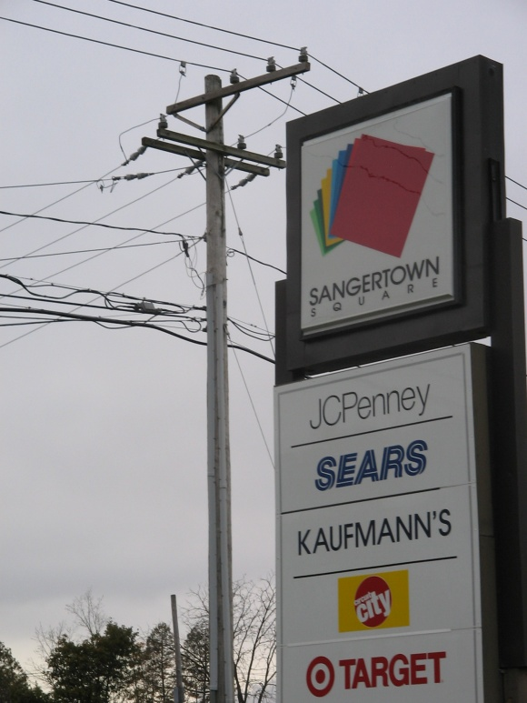 Sangertown-Square-18