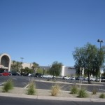arrowhead-towne-center-03