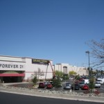arrowhead-towne-center-07