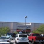 arrowhead-towne-center-11
