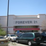 arrowhead-towne-center-26