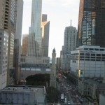 chicago-place-18