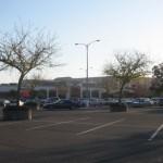 Coddingtown-Mall-04