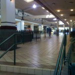 Coddingtown-Mall-09