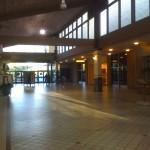 Coddingtown-Mall-10