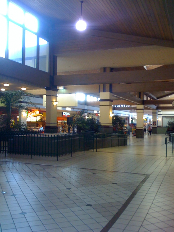 Coddingtown-Mall-11