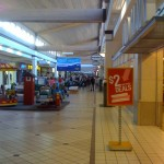 Coddingtown-Mall-12