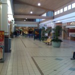 Coddingtown-Mall-13