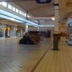 Coddingtown-Mall-14