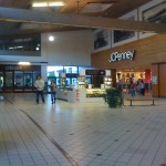 Coddingtown-Mall-15