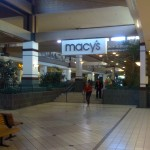 Coddingtown-Mall-17