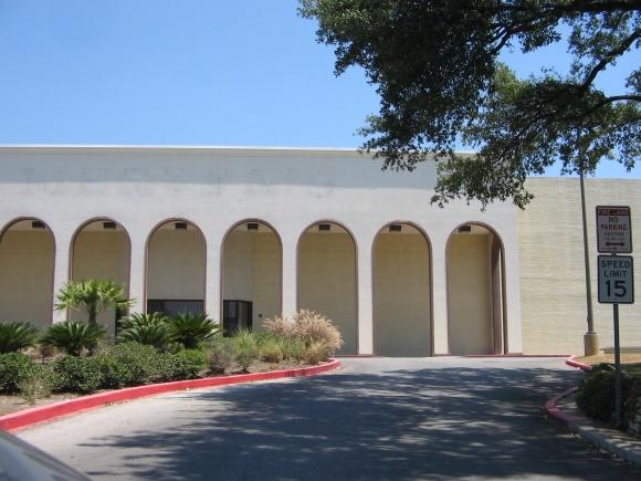 "33 Responses to ""North Star Mall; San Antonio, Texas"""