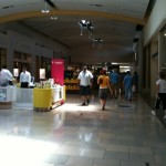 North-Star_Mall-08