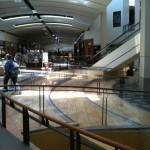 North-Star_Mall-09