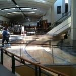 North-Star_Mall-09