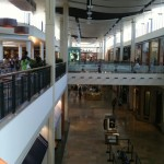 North-Star_Mall-10