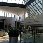 North-Star_Mall-13