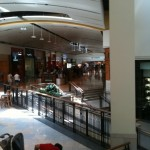 North-Star_Mall-14