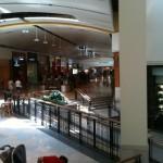 North-Star_Mall-14