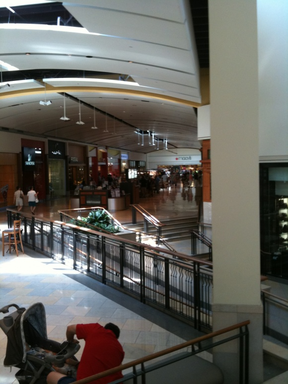 North Star Mall is located in San Antonio, Texas and offers stores - Scroll down for North Star Mall shopping information: store list (directory), locations, mall hours, contact and address. Address and locations: San Pedro, San Antonio, Texas - TX - /5(7).