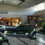 North-Star_Mall-15