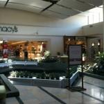 North-Star_Mall-15