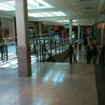 North-Star_Mall-17