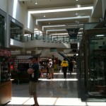 North-Star_Mall-18