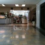 North-Star_Mall-20