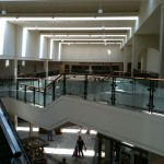 North-Star_Mall-24