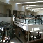 North-Star_Mall-26