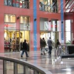 atrium-mall-chicago-2