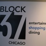 block-37-04