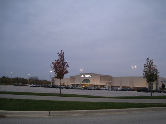 lincoln-mall-matteson-05