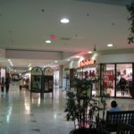 lincoln-mall-matteson-12