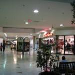 lincoln-mall-matteson-12