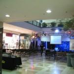 lincoln-mall-matteson-14