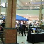 lincoln-mall-matteson-15