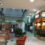 lincoln-mall-matteson-16