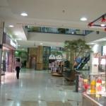 lincoln-mall-matteson-17