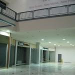 lincoln-mall-matteson-19