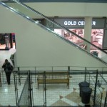 lincoln-mall-matteson-26