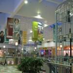 lincoln-mall-matteson-28
